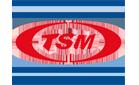 PT. Trans Samudera Maritim